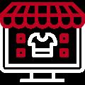 icon-creation-site-e-commerce@2x