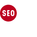 icon-referencement-seo@2x